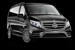 Mercedes-Benz-Concept-V-ision-e-1